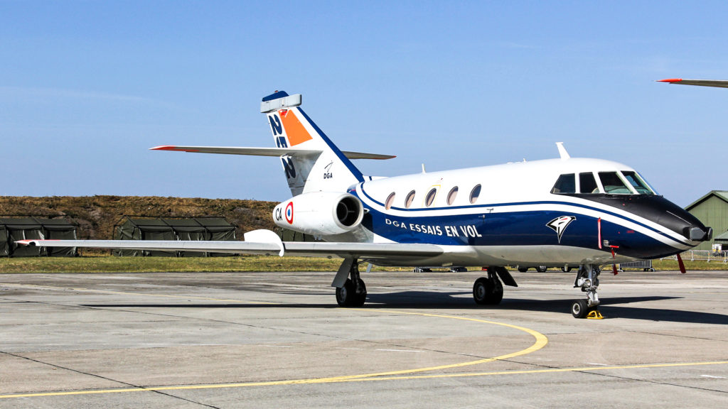pr_french-simmad-awards-the-maintenance-contract-for-frances-falcon-20-fleet-to-sabena-technics