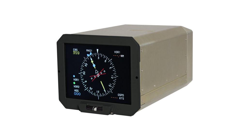 CMA-6800-Display